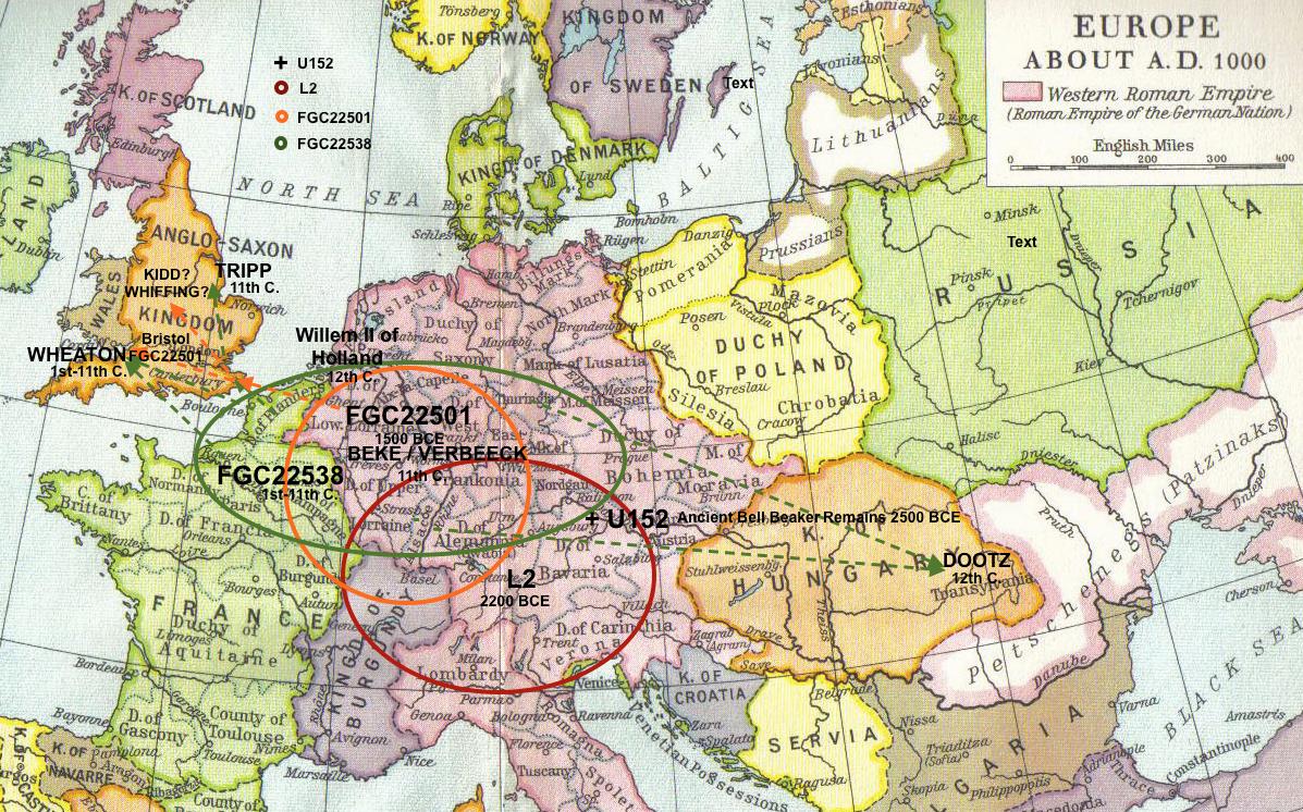Map Draft FGC22501